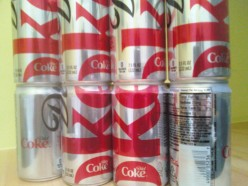 Is soda the new cigarettes?