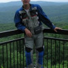 Tim Baynes profile image