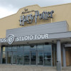 The Making of Harry Potter Tour – A Magical Experience