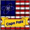 CapnFatz profile image