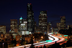 What American cities have the best nightlife?