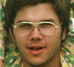 John Lennon's Killer is up for Parole for the 7th time but will it be denied due to the celebrity status of the Victim?