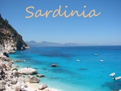 What to See in Sardinia: Great Beaches, Nature, and History