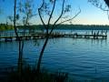 Seattle:Green Lake Park