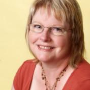 joyfuldesigns profile image