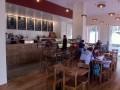 The Dilemma Surrounding Community Tables