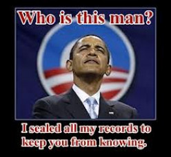 Is Obama showing his academic records/Fast & Furious docs a fair trade for Romney's tax returns?