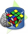 SQL Business Intelligence Tools