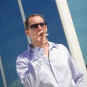 Deron Wagner profile image