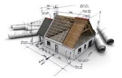 House Repair Plans