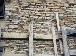 Mortar Joint Repair Tips
