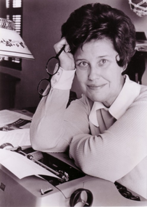 erma bombeck personal essay Erma bombeck essays - all sorts of academic writings & custom essays allow us to take care of your bachelor thesis leave behind those sleepless nights writing your.