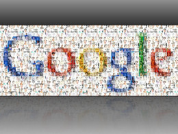 Named after the most popular search engine, Google. The redirect virus effects all search engines.  The Fix is the same