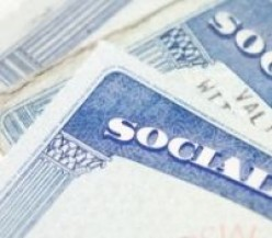 Best Way to Get a Social Security Card Replacement