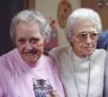 Loving the Elderly: My Story