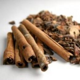 Cinnamon lower cholesterol and diabetes