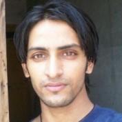 dilbagkoundal profile image