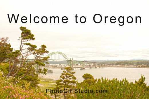 Oregon decides 15 year olds can choose sterilization without parental consent.