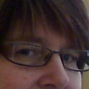 RhondaHumphreys1 profile image