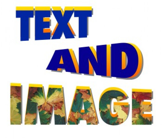 Remove Formatting from Text and Convert between different Image Formats with Free Apps.