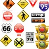 Driving Regulation for Better Driving - Tips and Traffic Instructions to Drive Safely