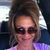 MariaElena69 profile image