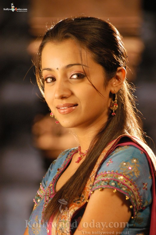 Great Actress Trisha Krishnan 520 x 783 · 61 kB · jpeg