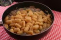 Gnocchi, Information Preparation and Tips