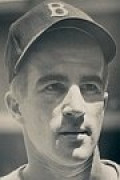 Johnny Pesky, All-Time Red Sox favorite