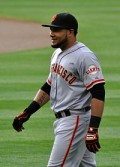 Melky Cabrera and the risk-reward factor