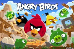 If You Like Angry Birds You'll Love These Three Games