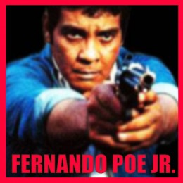 The King of Filipino Action Movies