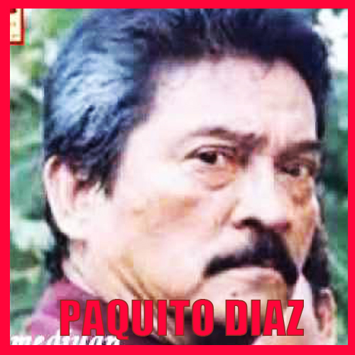 Ang Pamatay na Bigote