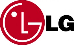 The LG logo and its derivatives are examples of trademarks that distinguish this brand from others.