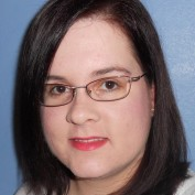 Dana Hinders profile image