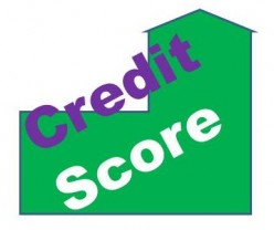 How Do I Improve My Credit Score to Buy a House?