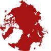 arcticio profile image