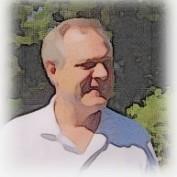 easelman profile image