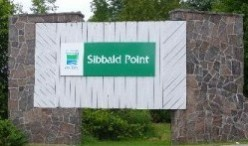 Sibbald Point Camping Review: The Pros & Cons While Tent Camping There