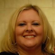 Paulina Oberg profile image