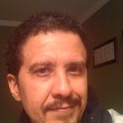 Salvienation profile image