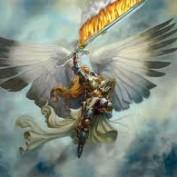 sereseus profile image