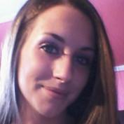 Danielle Nicole profile image