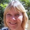 Alison-Jean profile image