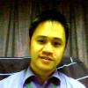 toperdapogi profile image