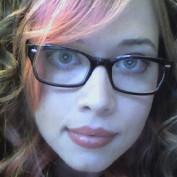 itsssbri profile image