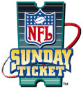 Top 3 Sunday Football Dips for Chips