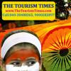 tourismtimes profile image