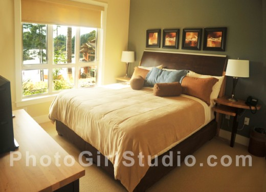 Clients include boutique hotels, bed and breakfasts, resorts, and inns