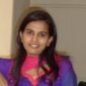 sriwastvaneeta profile image